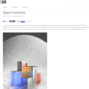 4ed.cc about malitskie and architime design group